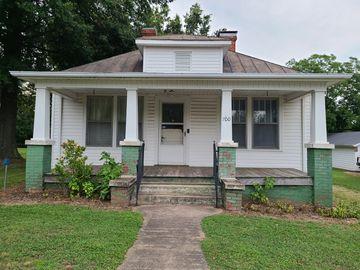 700 Thomas Street Reidsville, NC 27320 - Image 1