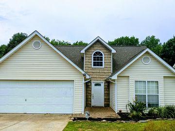 6005 Brick Landing Drive Monroe, NC 28110 - Image 1