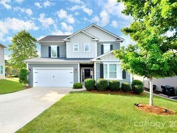 436 Sweet Shrub Court Concord, NC 28027 - Image 1