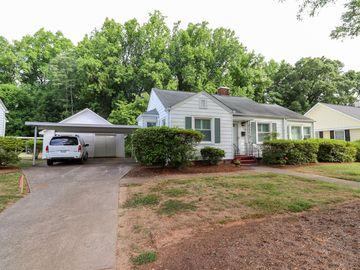 85 Eastcliff Drive SE Concord, NC 28025 - Image 1