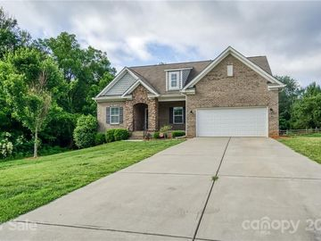 4009 Hay Meadow Drive Mint Hill, NC 28227 - Image 1