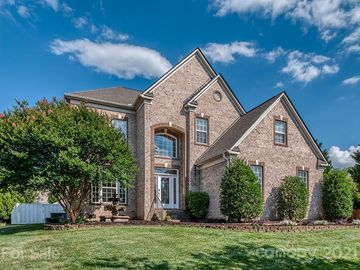 636 Georgetown Drive NW Concord, NC 28027 - Image 1