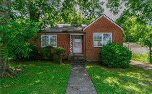 410 S Mebane Street Burlington, NC 27215 - Image 1