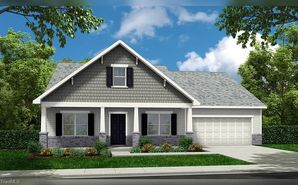 8646 Stone Valley Drive Clemmons, NC 27012 - Image