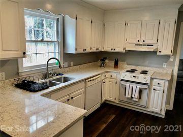 2409 Rosemond Circle Gastonia, NC 28056 - Image 1