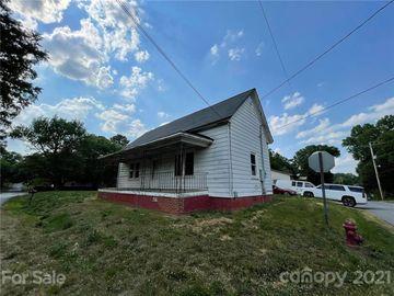 904 Wood Street Albemarle, NC 28001 - Image 1
