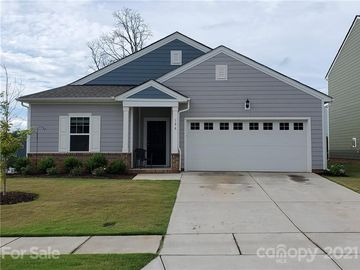 196 Willow Valley Drive Mooresville, NC 28115 - Image 1