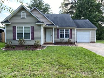 6801 3rd Avenue Indian Trail, NC 28079 - Image