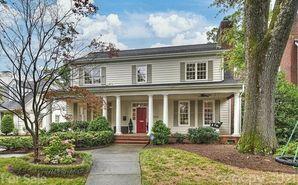 1945 Maryland Avenue Charlotte, NC 28209 - Image 1