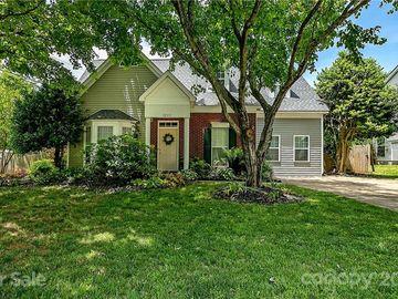 12531 Panthersville Drive Charlotte, NC 28269 - Image 1