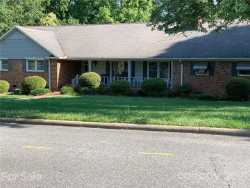 404 Hawthorne Road Kings Mountain, NC 28086 - Image 1