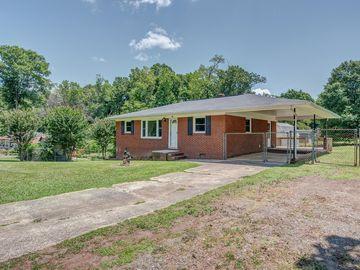 306 Belton Avenue Mount Holly, NC 28120 - Image 1