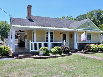 711 Church Street Gibsonville, NC 27249 - Image 1