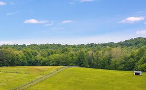0 Holler Farm Road Clemmons, NC 27012 - Image 1