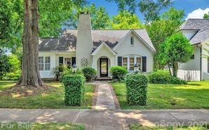 2722 Briarcliff Place Charlotte, NC 28207 - Image 1