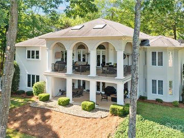311 Forest Bay Court Belmont, NC 28012 - Image 1