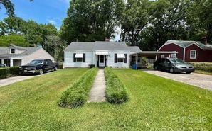 1033 Drummond Avenue Charlotte, NC 28205 - Image 1