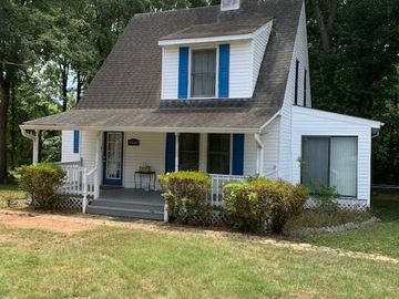 1508 Kings Road Shelby, NC 28150 - Image 1