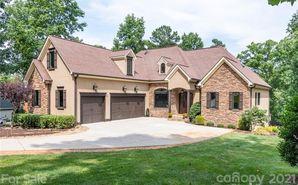 3918 Granite Street Terrell, NC 28682 - Image 1