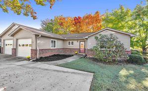 407 Lakeside Circle Greenville, SC 29615 - Image 1