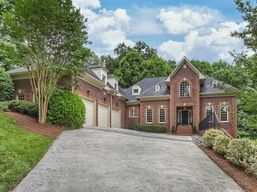 4247 Old Course Drive Charlotte, NC 28277 - Image 1