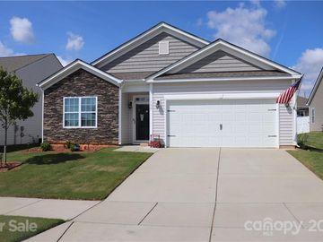 106 Drury Lane Mooresville, NC 28115 - Image
