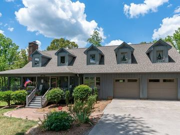 2641 Mock Road High Point, NC 27265 - Image 1