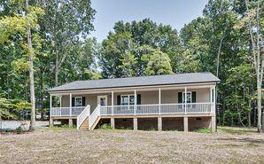 5076 Jordan Valley Road Trinity, NC 27370 - Image 1