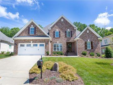 1412 Bethany Drive Greensboro, NC 27455 - Image 1