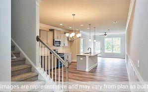 109 Brody Way Greensboro, NC 27455 - Image 1