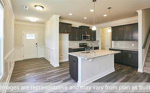 105 Brody Way Greensboro, NC 27455 - Image 1