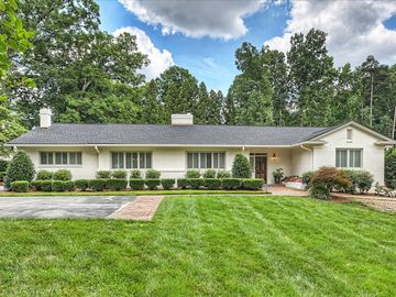 2111 Ferncliff Road Charlotte, NC 28211 - Image 1