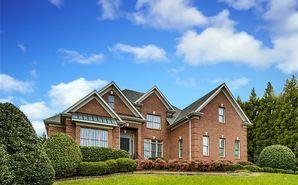 810 Jefferson Wood Lane Greensboro, NC 27410 - Image 1