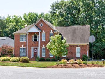 2000 Stoney Creek Drive NW Concord, NC 28027 - Image 1
