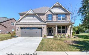 5503 Rambling Road Greensboro, NC 27409 - Image