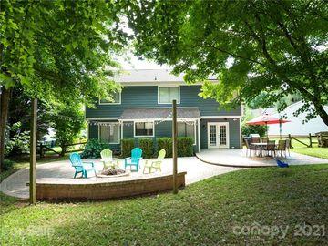 9528 Cedar River Road Huntersville, NC 28078 - Image 1