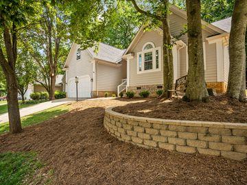 7418 Hubbard Woods Road Charlotte, NC 28269 - Image 1