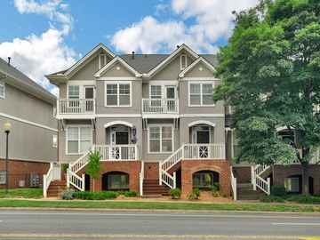 833 W 4th Street Charlotte, NC 28202 - Image 1