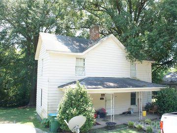 103 S Inman Avenue Bessemer City, NC 28016 - Image