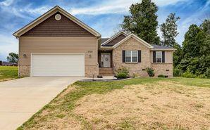 5500 E Hiddenbrook Drive Mcleansville, NC 27301 - Image 1