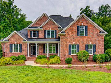 1465 Bethan Drive Summerfield, NC 27328 - Image 1