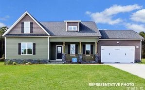 106 Martins Mill Court Wendell, NC 27591 - Image 1