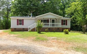 1581 Goings Road Chester, SC 29706 - Image 1