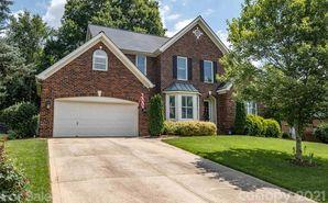 9223 Brentfield Road Huntersville, NC 28078 - Image 1
