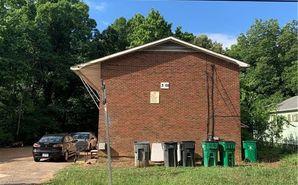 3105 Seymour Drive Charlotte, NC 28208 - Image 1