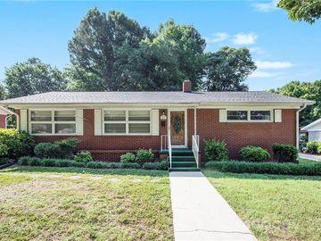 203 Miller Avenue Concord, NC 28025 - Image 1