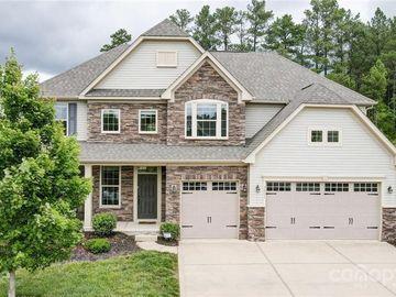 7411 Greene Mill Avenue SW Concord, NC 28025 - Image 1