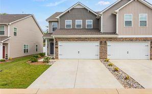 812 Riley Lane Greensboro, NC 27455 - Image 1