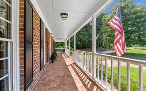 13400 Bold Run Hill Road Wake Forest, NC 27587 - Image 1