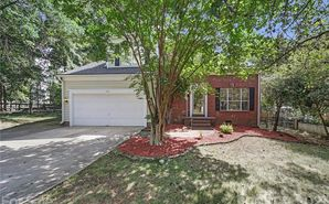 7742 Fruitwood Court Harrisburg, NC 28075 - Image 1